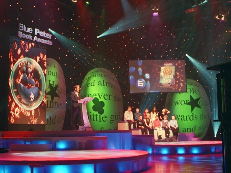 Book-Awards-2002